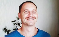 С сухогруза в Персидском заливе исчез украинский моряк