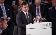 Зеленский назвал количество плененных украинцев