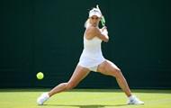 Бертенс во второй раз подряд выиграла турнир в Санкт-Петербурге