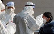 Назван реальный процент смертности от коронавируса