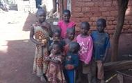 Четырнадцать детей убиты во время нападения на деревню в Камеруне