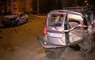 ДТП с участием троллейбуса в Риге - есть пострадавшие