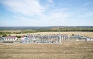 Украина разработала стратегический план увеличения добычи газа