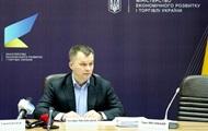 Смена приоритетов: Киев решил догнать и обогнать Белоруссию, но это дорого обойдется