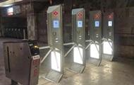 Проезд в петербургском метро может подорожать до 40 рублей