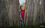 Детей с 2020 года не будут принимать в детдома