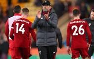 Манчестер Сити - Вест Хэм. Прогноз и анонс на матч чемпионата Англии