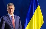 Безсмертный: Совместное патрулирование на Донбассе возможно только под наблюдением ООН