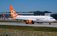 Літак з українцями з Китаю прилетить до Львова