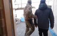 """Задержанные в Крыму подростки были последователи """"керченского стрелка"""""""