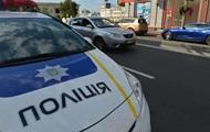 В центре Николаева мужчина открыл стрельбу
