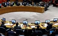 В ООН зробили заяву стосовно Донбасу