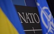 У НАТО зробили заяву щодо ескалації на Донбасі