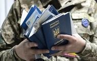 Лететь 30 часов: украинцы смогут ездить без виз на отдых в Гренаду