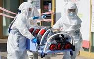 Главврач еще одной больницы в Ухане заразилась коронавирусом