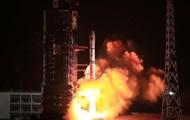 Первый старт с российского космодрома Восточный перенесен из-за неполадок