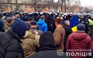"""""""Люди ведут себя как животные"""": В Китае возмутились украинскими событиями из-за коронавируса"""
