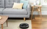 Интеллектуальная уборка: как правильно выбрать робот-пылесос