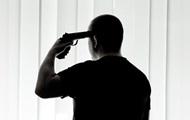 В Донецкой области на рабочем месте застрелился налоговик