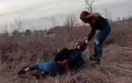 На Житомирщині школярку жорстоко побили через хлопця. 18+
