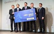 Украинским стартапам выделили девять миллионов гривен