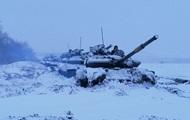 Сепаратисты снова совершили атаку на ВСУ