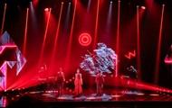Евровидение-2020: определился участник от Украины