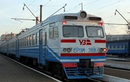 Украинцев с поезда Киев-Москва отпусили из больницы в РФ