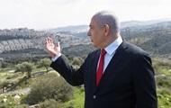Евросоюз выступил против планов Израиля по строительству поселений в Восточном Иерусалиме