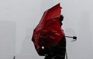 Будет ли бабье лето в Беларуси? Точный прогноз погоды на неделю