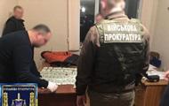 Директор одного из заводов Укроборонпрома попался на взятке