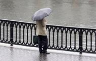 Глава Гидрометцентра предупредил об аномально теплой последней неделе зимы