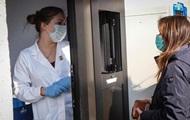 В Ужгороде созывают комиссию из-за коронавируса
