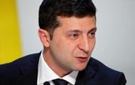 За Зеленського готові проголосувати 40 відсотків українців – опитування