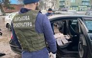 У Шостці депутат вимагав 50 тисяч за дозвіл на торгівлю порохом