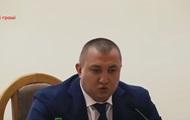 ЗМІ виявили у голови СБУ Миколаївщини багатомільйонне майно