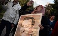 Новий фараон. Помер екс-президент Єгипту Мубарак