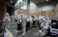 МОК может отменить Олимпиаду из-за коронавируса