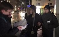 Кіберполіцейський вимагав хабар у біткойнах - СБУ