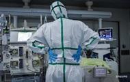 Первый случай заражения коронавирусом выявлен в Германии