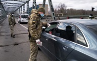 Итоги 25.02: Коронавирус в ЕС и готовность Украины