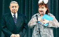 Экс-жена юмориста Петросяна похудела почти на 50 кг
