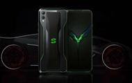 Игровой смартфон Xiaomi Black Shark 3 получит двойной аккумулятор с 65-Вт зарядкой