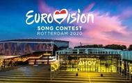 Нидерланский вещатель прокомментировал возможность отмены Евровидения-2020 из-за коронавируса