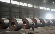 Украина вводит новые пошлины на продукцию из РФ