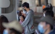 Украинцев предупредили о группах риска заражения коронавирусом