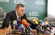 Возможная засуха из-за теплой зимы может стать вызовом для Украины, - Оржель