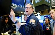 Индекс Никкэй Токийской фондовой биржи снизился на 2,13 проц