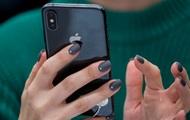 """Apple запрещает """"плохим парням"""" в фильмах пользоваться айфонами, - режиссер """"Ножи наголо"""""""