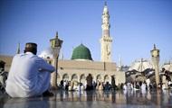 Саудовская Аравия запретила поездки в святые места ислама из-за коронавируса